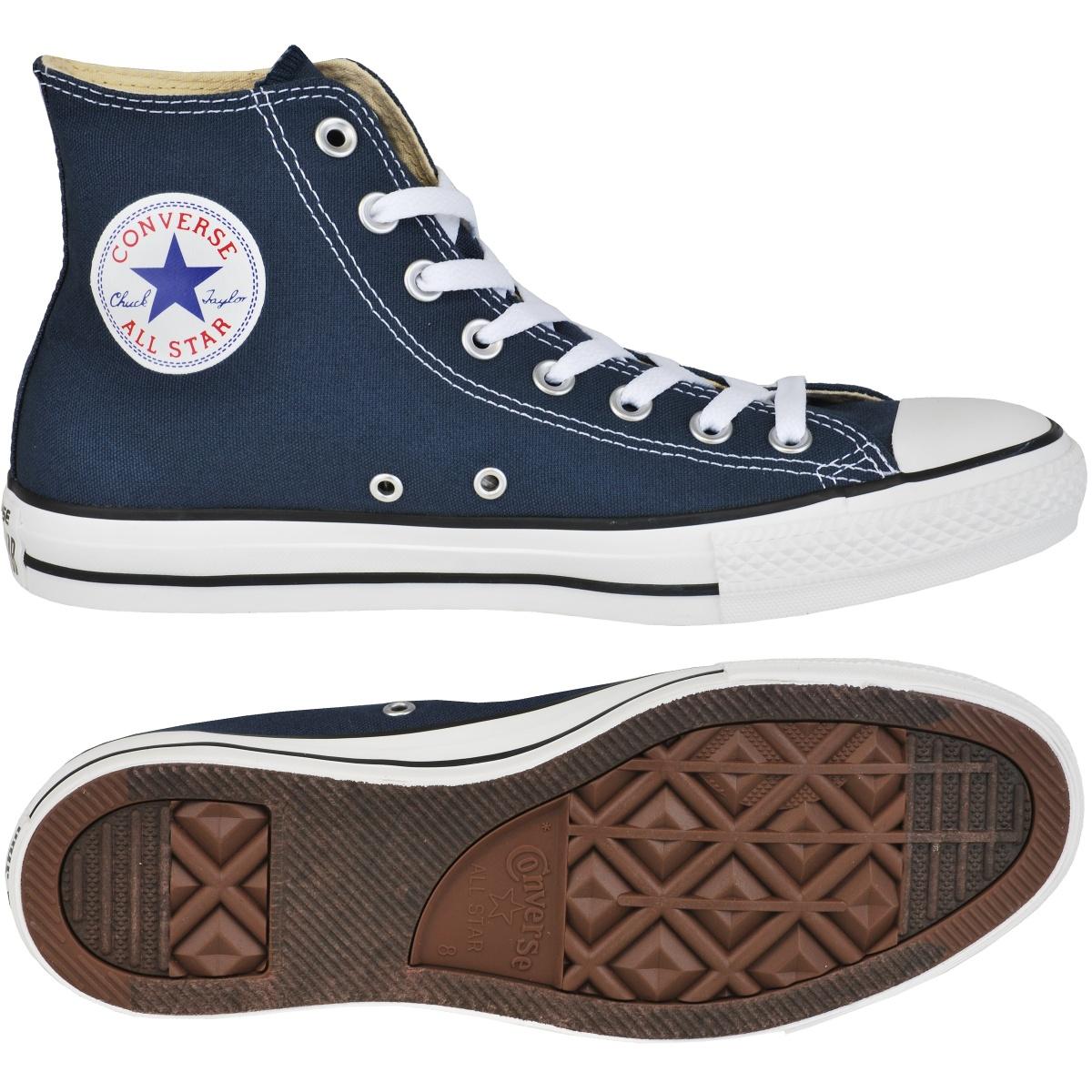791559db9 ... Chuck Taylor All Star modrá 36. -6%. Converse ...