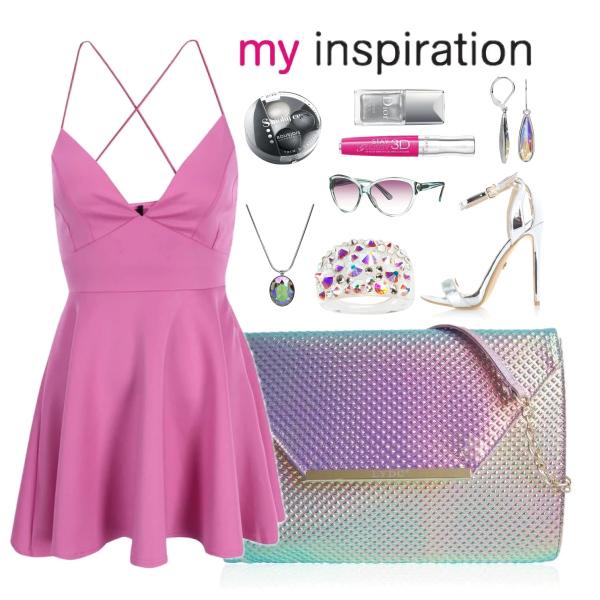 -my inspiration-