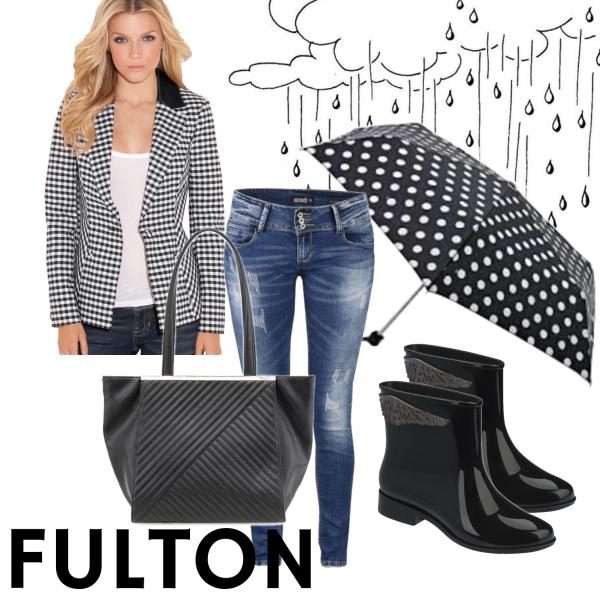 Destniky Fulton