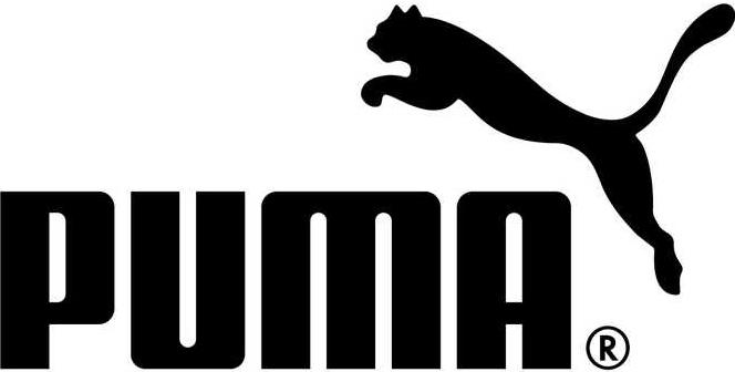 Pánské doplňky Puma  4a4c07f86a