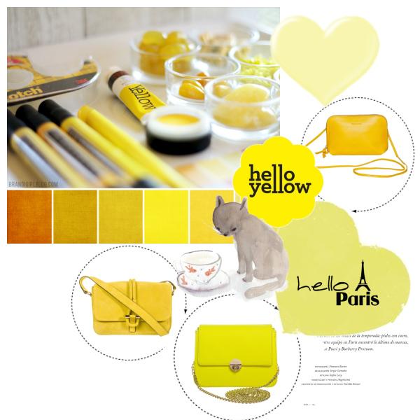 colour post 8