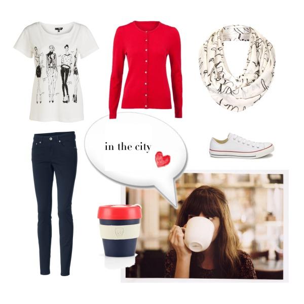 Simpli(city)