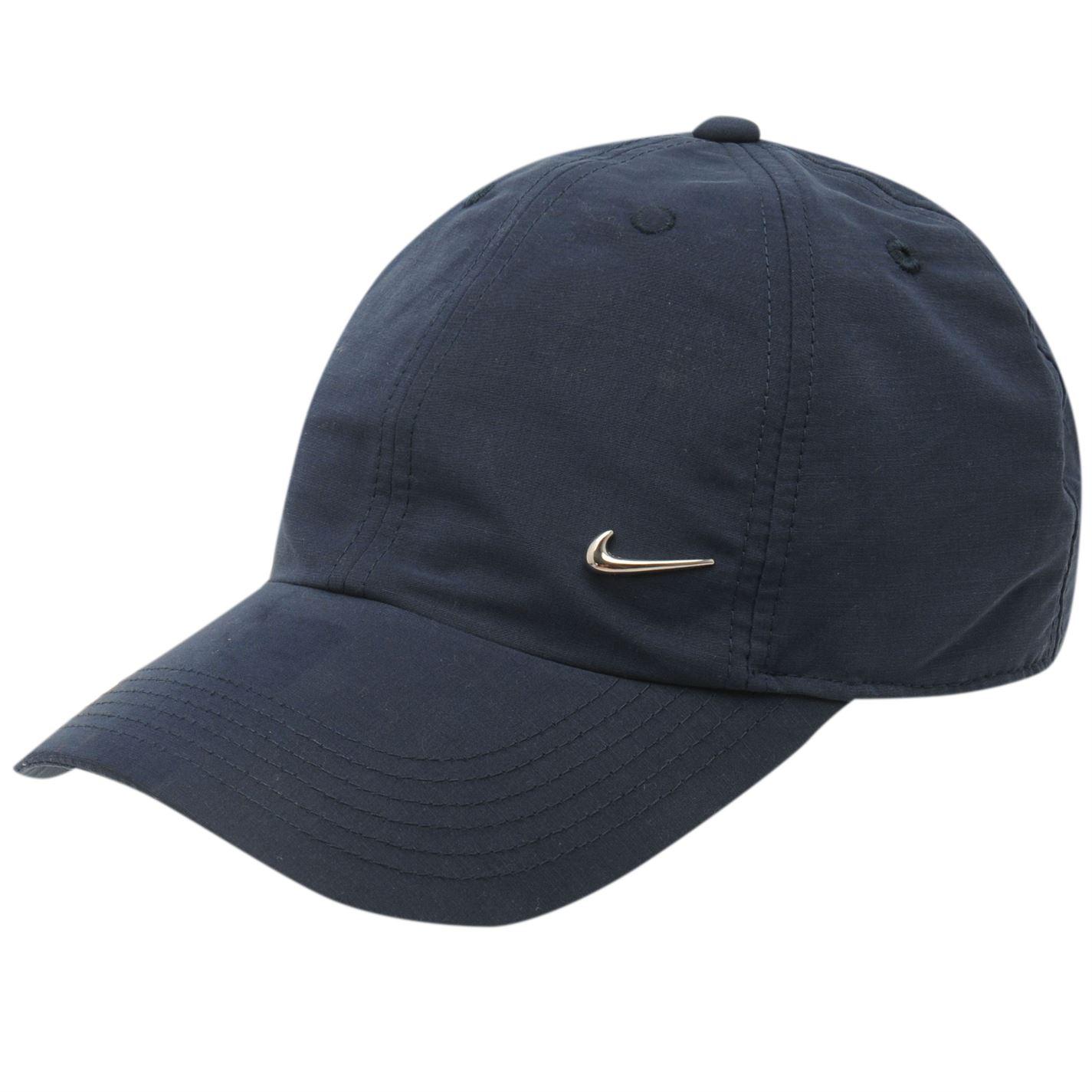 bba37eb1b18 ... Nike Met Swoosh Cap Junior. -7%. Šiltovka ...