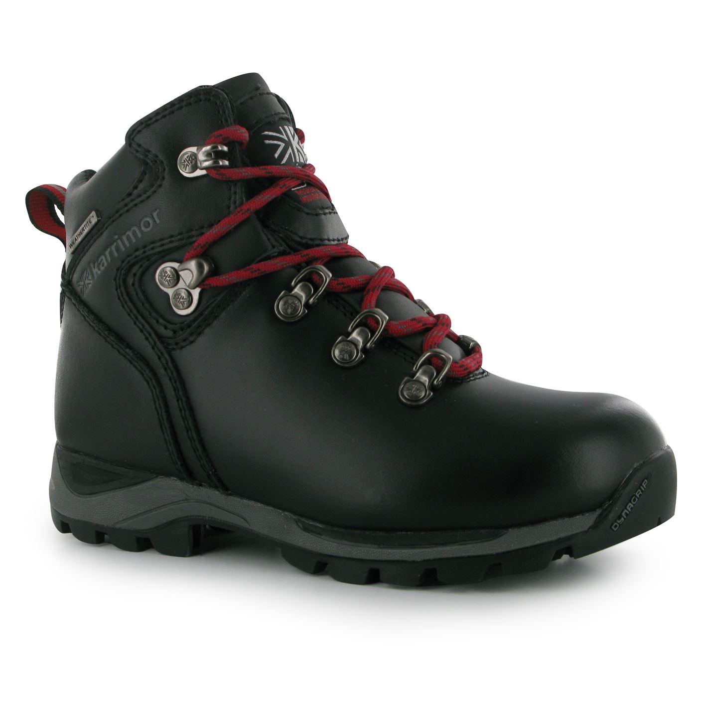 Karrimor Skido Childs Walking Boot - Glami.hu 77c997c3bc