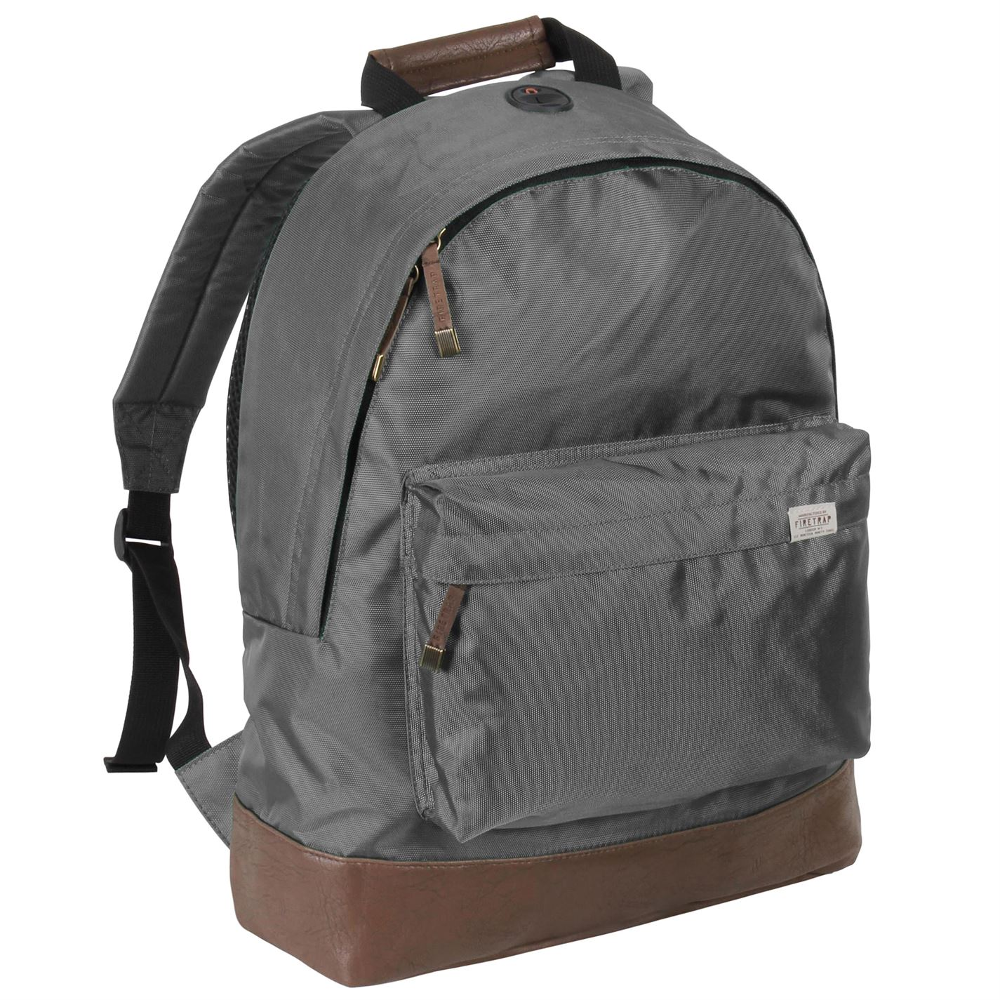 Batoh Firetrap Classic Back Pack - Glami.cz 8cbe6bcebe