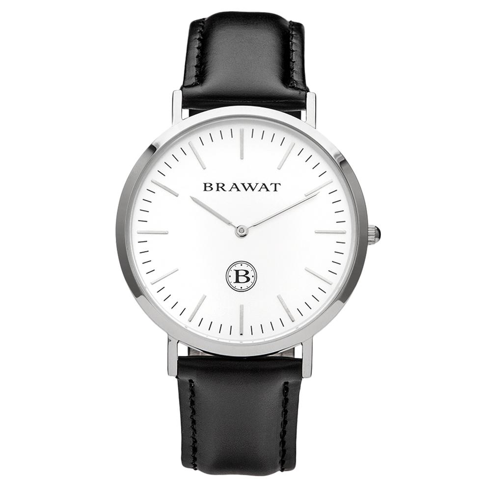 8a1e05869 Unisex hodinky Brawat watches BW-01 - Glami.sk