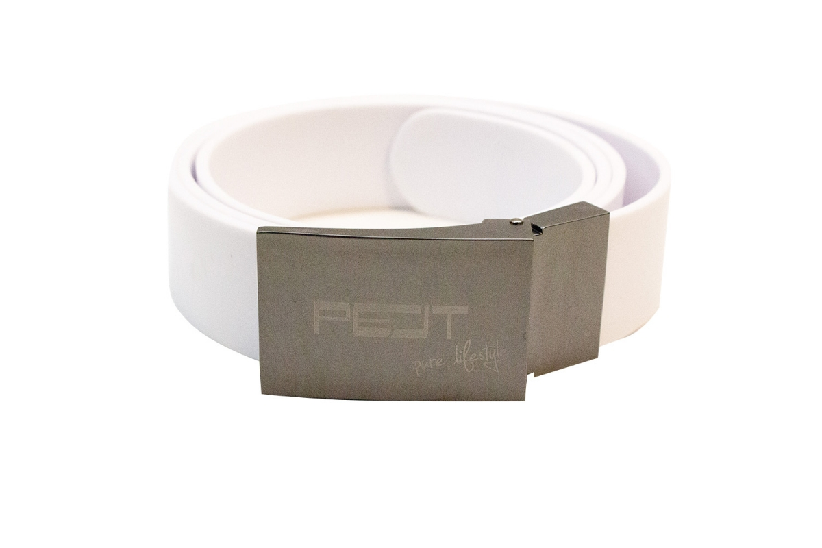 af583e012d2 Pelt Professional opasek s kovovou přezkou