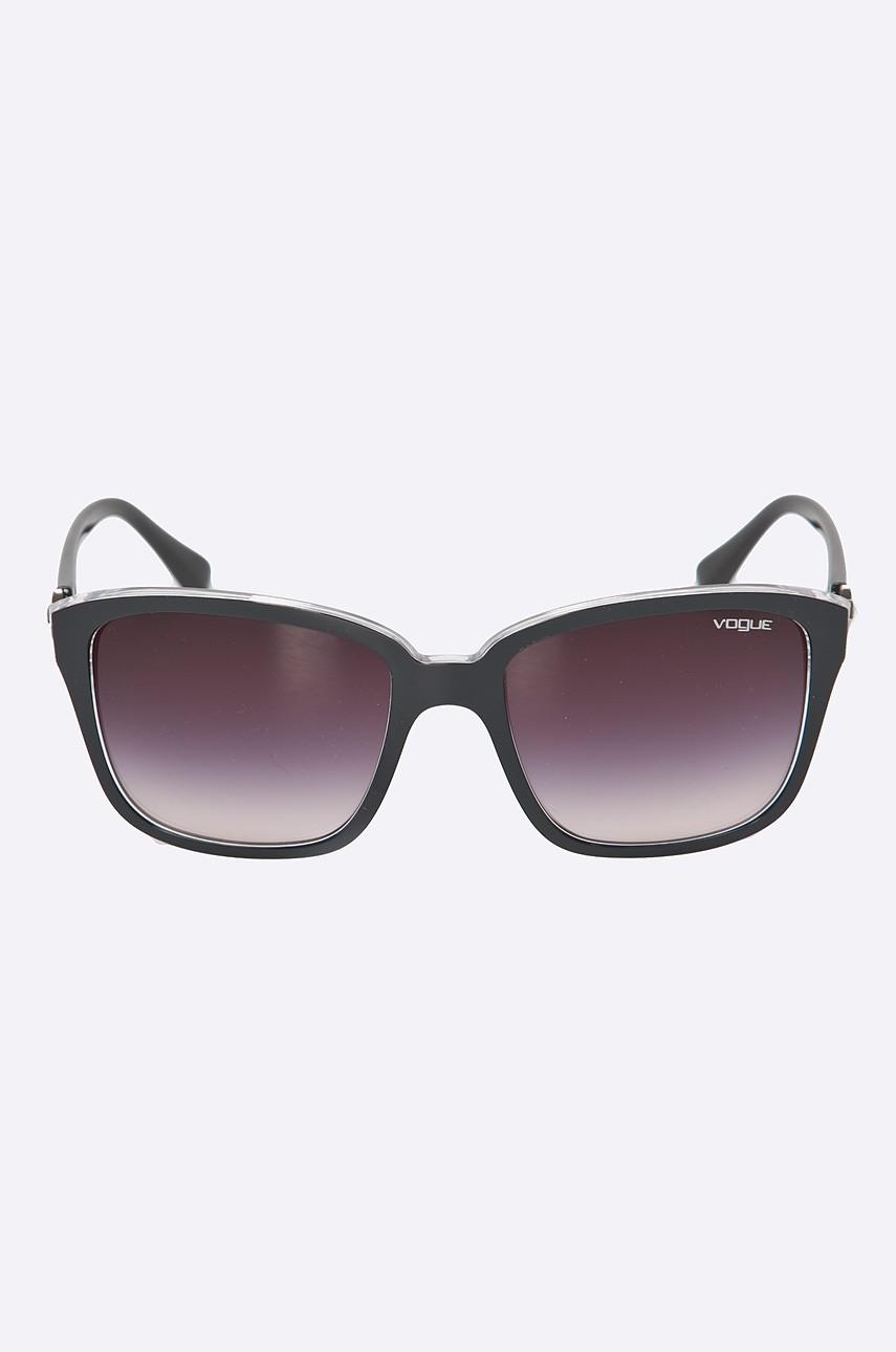 Vogue Eyewear - Szemüveg VO5093SB.246736 - Glami.hu ff826461f2