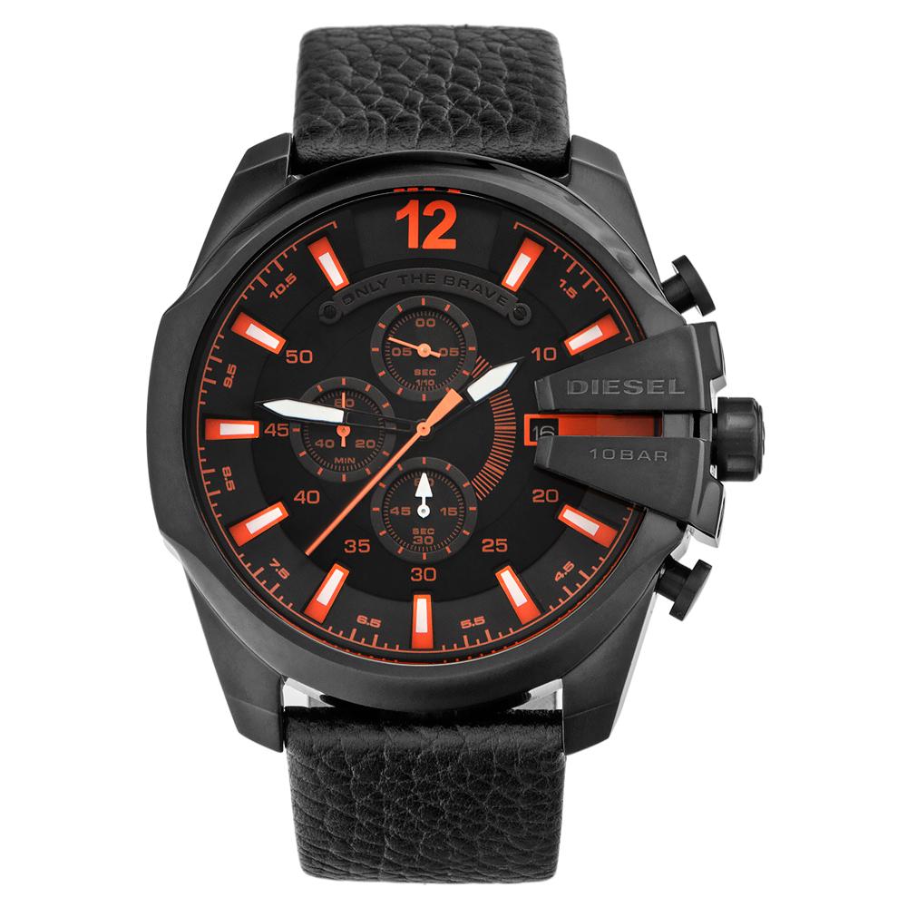 Pánske hodinky Diesel DZ4291 - Glami.sk f0b0a1005fd