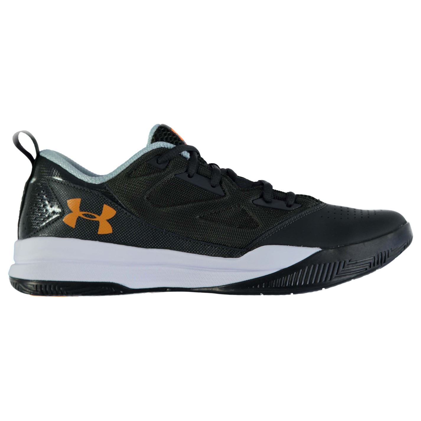 Under Armour Jet Low Sn72 Green White - Glami.sk 6356ed3417a
