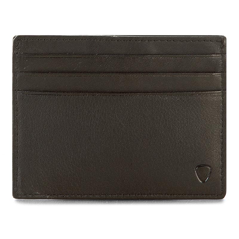 Bankártyatartó STRELLSON - CardHolder H8 4010001797 Black 900 - Glami.hu 65081ec264