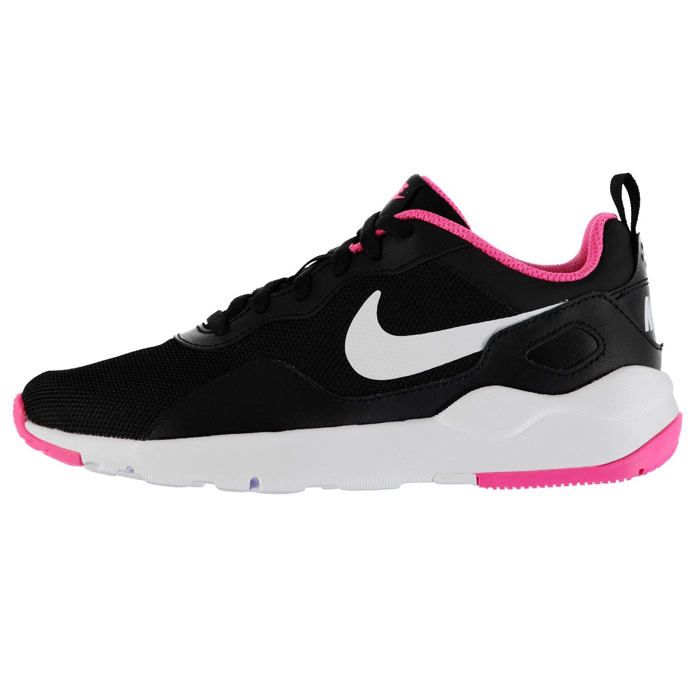 Nike LD Runner Dívčí tenisky. Nike LD Runner Dívčí tenisky  Nike LD Runner  Dívčí tenisky a980c391bd