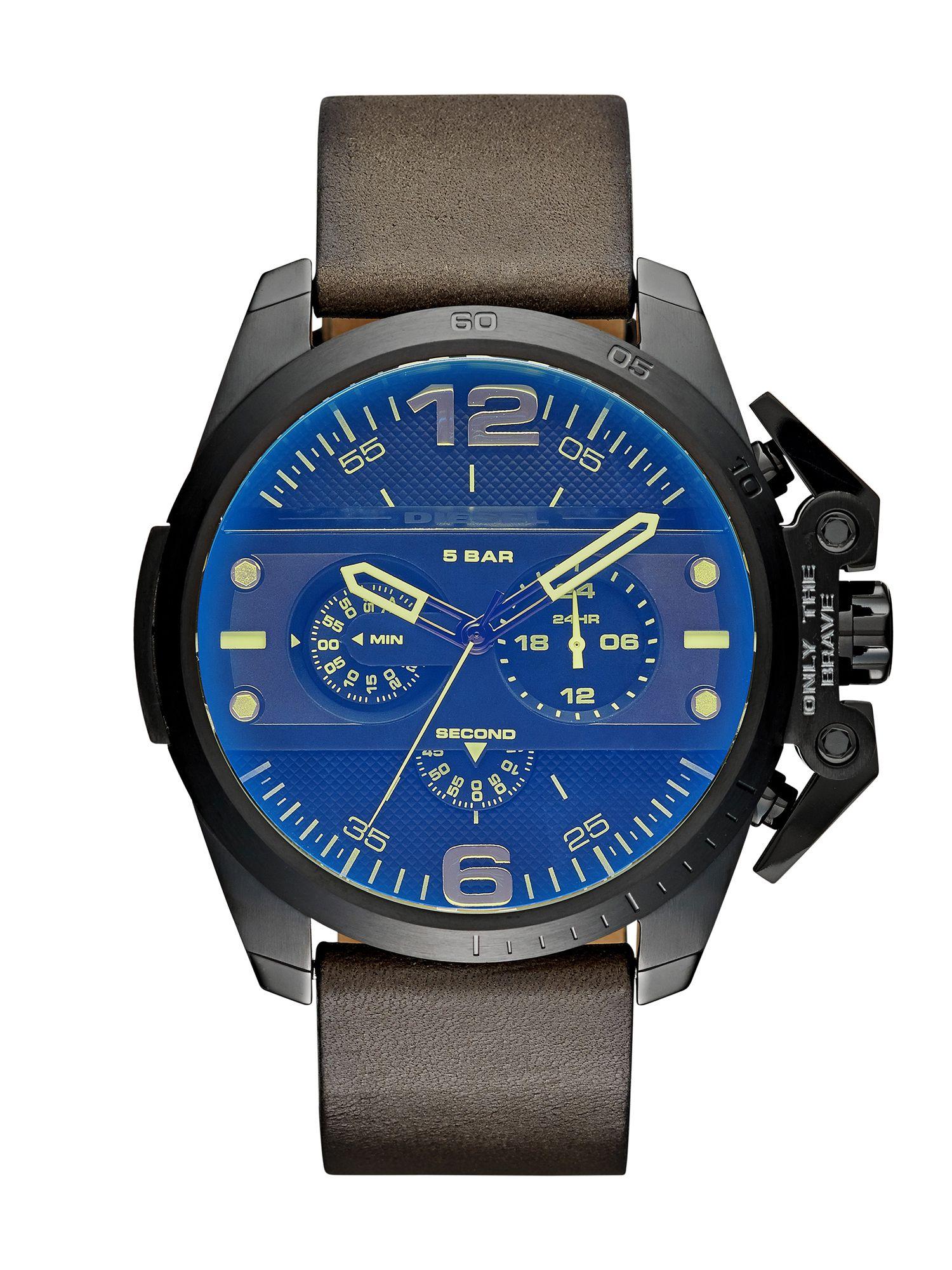 Pánske hodinky Diesel DZ4364 - Glami.sk d4d2ca26b47