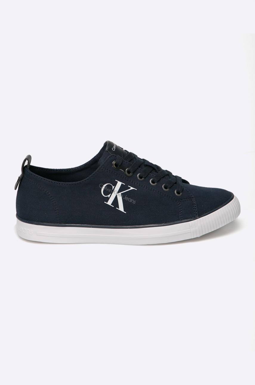 bd879ea08a0 Calvin Klein Jeans - Tenisky Arnold - Glami.cz