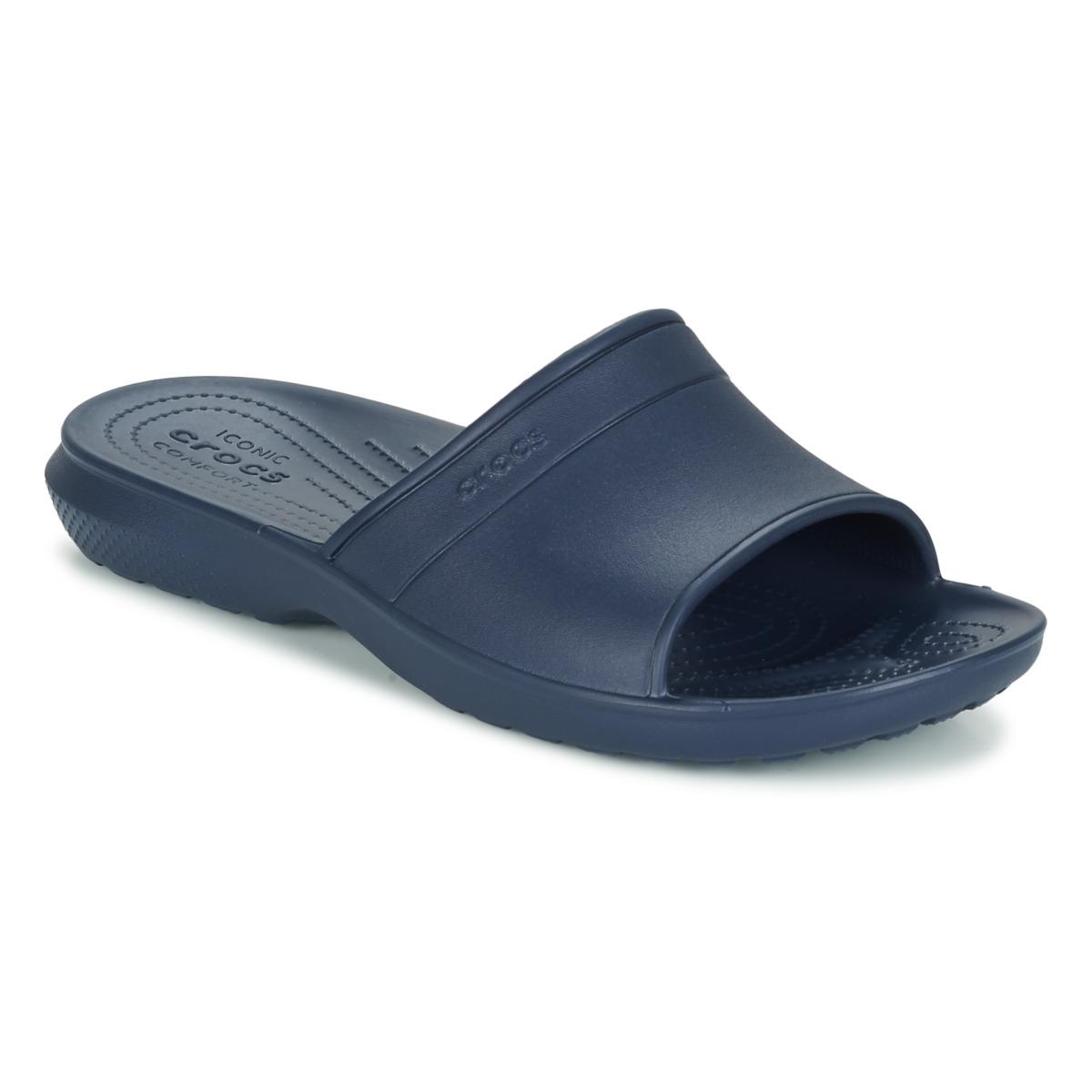cebabbeed64 Crocs pantofle Classic Slide Crocs - Glami.cz