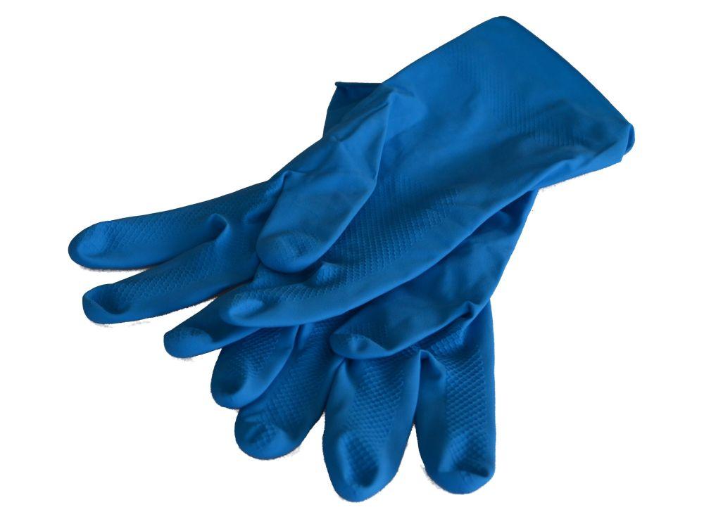 1454ceed9aa Uwis Gumové rukavice XL - Glami.cz