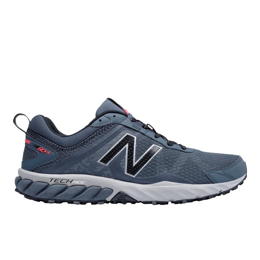 New Balance MT610RO5 pánská trailová obuv šedá - Glami.cz fb84dadf46